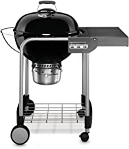 Best round grill table Reviews