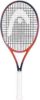 HEAD Graphene Touch Radical MP Tennis Racquet (4_1/4)