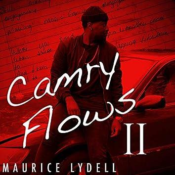 Camry Flows II