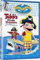 Tubb's Pirate Treasure [DVD] [Import]