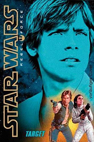 Star Wars Rebel Force, Im Fadenkreuz