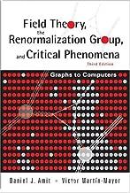 field theory the renormalization group and critical phenomena