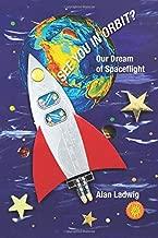 Best orbit books usa Reviews