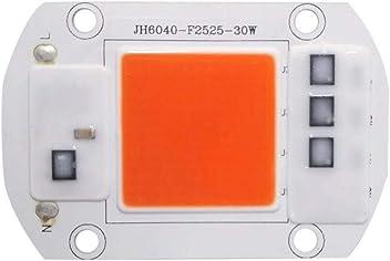 Nelnissa 60cm PCI-e 1x to 16x Graphics Extension Cable for Mining USB3.0 8pin