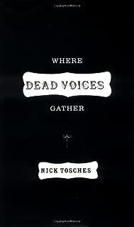Where Dead Voices Gather