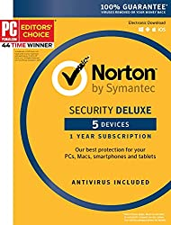 Amazon daily deals, toys, security, computer security, home office