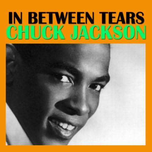 Chuck Jackson