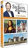 Secrets d'Histoire - La Renaissance [Francia] [DVD]