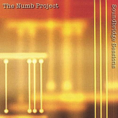 The Numb Project