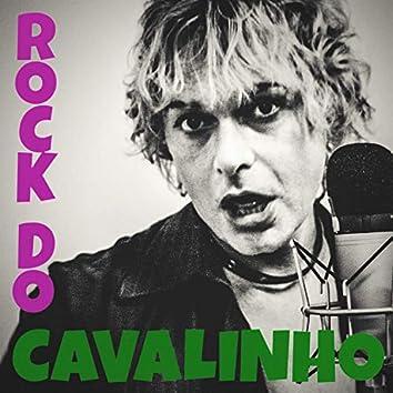 Rock do Cavalinho