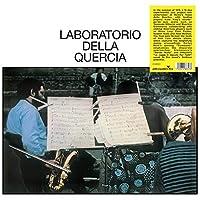 Laboratorio Della Quercia [Analog]