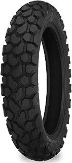 dual sport rear tire
