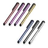 Shot Case - Funda para leeco MAX 2 (5 Unidades), Color Rosa