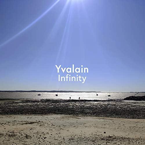 Yvalain