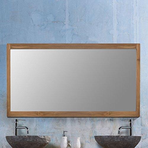 Porte-savon boîte étui Récipient Support pour voyage salle de bain maison bain douche BL3