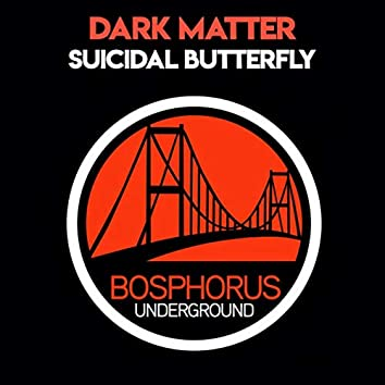 Suicidal Butterfly