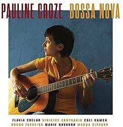 Bossa Nova by Pauline Croze