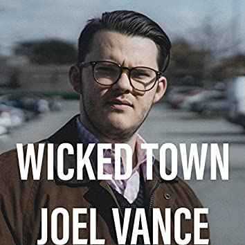 Wicked Town