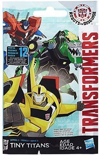 517Gf3f8yiL - Transformers Team Up - Mochila escolar (38 x 29 x 18 cm, para DIN A4), diseño de Optimus & Bumblebee