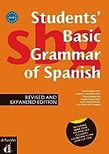 Mejor Basic Spanish Grammar de 2020 - Mejor valorados y revisados