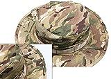 Zoom IMG-2 leisial uv esterno cappello da