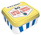 Chronicle Books On-The-Go Amusements: 50 Swell Things to Do at The Beach