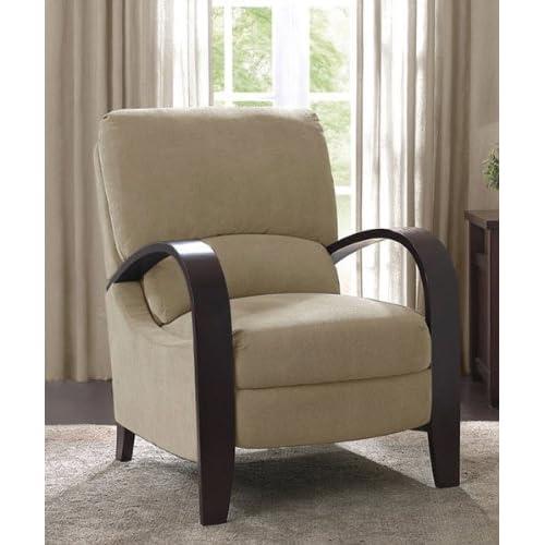 Stupendous Bent Wood Amazon Com Machost Co Dining Chair Design Ideas Machostcouk