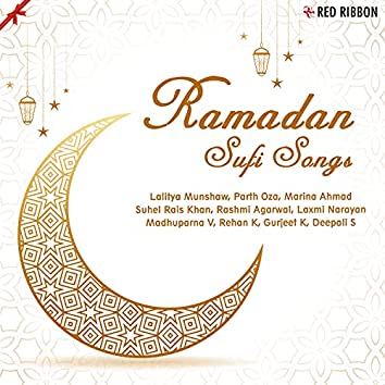 Ramadan - Sufi Songs