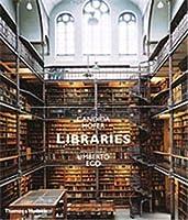 Candida Hofer : Libraries