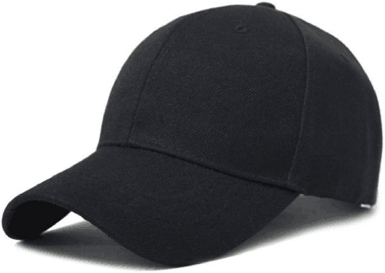 BSJZ Baseballmütze Panama Schwarz Hut Sonne Hut Strae Stil Baumwolle Kann über 2 Jahre Alt Getragen Werden