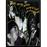 wzgsffs Tribe Called Quest Poster and Prints Wall Art Print