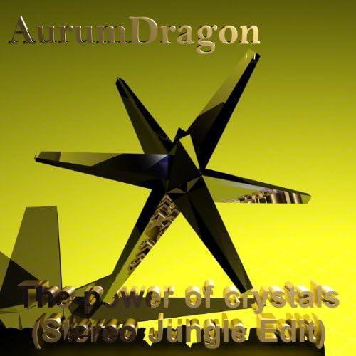 Aurumdragon