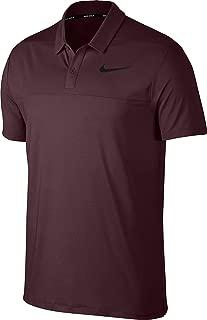 Best junior nike golf shirts Reviews
