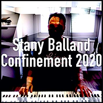 Confinement 2020