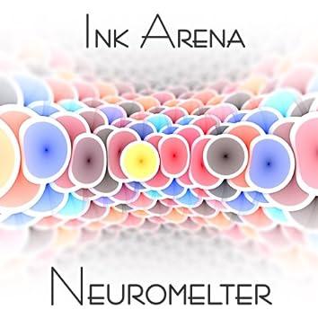 Neuromelter