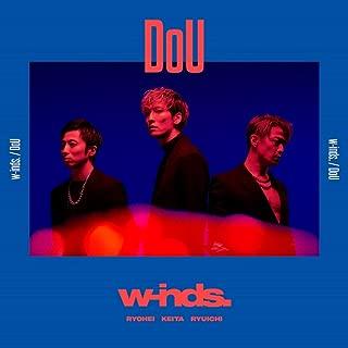DoU [通常盤] [CD Only]