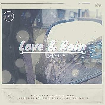 Love & Rain