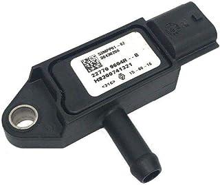 MSQ-CD 01V919821B 9-Pin Neutral Safety Switch//Range Sensor 01V919821A