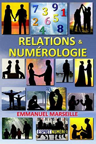 Relations & Numérologie