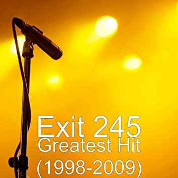 Greatest Hit (1998-2009)