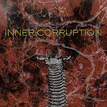 Inner Corruption (Remixed and Remastered)