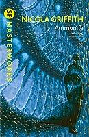 Ammonite (S.F. MASTERWORKS) (English Edition)