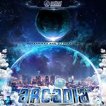Arcadia 2