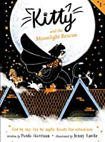 Kitty and the Moonlight Rescue (Kitty, 1)