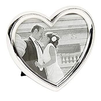 Best heart shaped picture Reviews