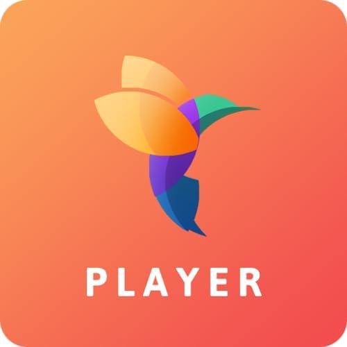 Chichilon Player Tv