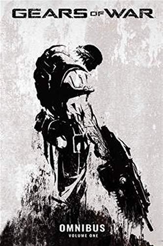 Gears of war. Il vuoto (Vol. 3)