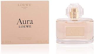 Loewe Aura Agua de Colonia - 40 ml