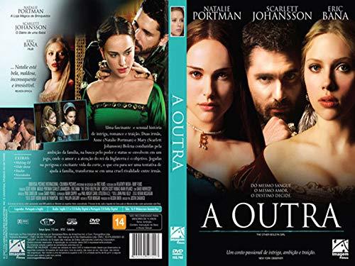 A Outra [DVD]