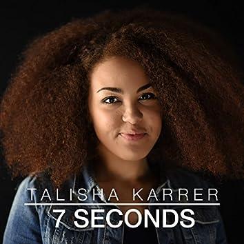 7 Seconds